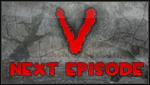 Новые эпизоды сериала Визитеры